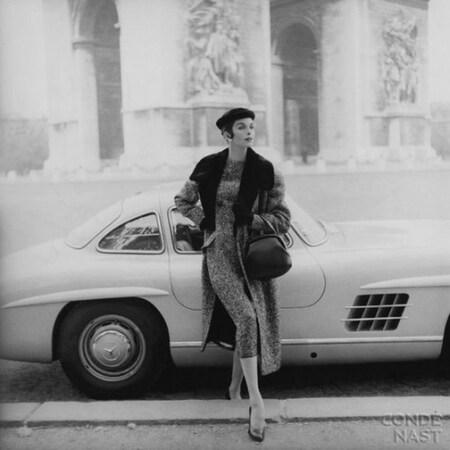 03 - Dans les années 50 et 60