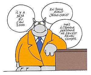 Le-chat-an-2000-geluck.jpg