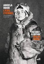 Angela Rohr, L'exil éternel, Les Arènes