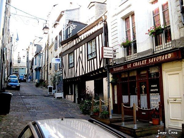 La-Mayenne-2304---Copie.JPG