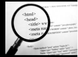 Un cours complet sur Technocodes pour apprendre le html à vos élèves de troisième