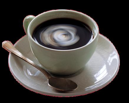 Tubes Boissons chaudes (2016) Thème Cafés série 11