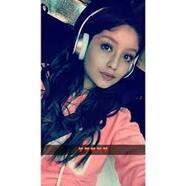 Tout sur Karol♥#2