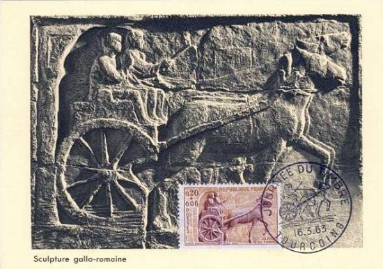 carte-journeee-timbre-1963.jpg