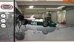 Lyncar-Ford 006