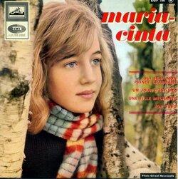 MARIA CINTA