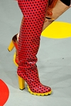 pollini-for-louise-gray-fall-2011-dotted-boots-profile