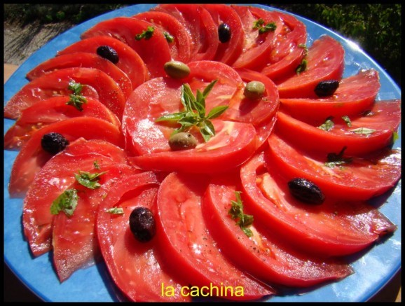 tomates-geantes--26-.JPG