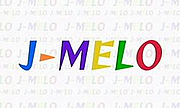 J-MELO