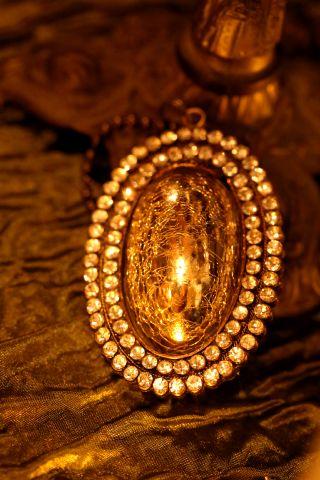 A Baroque Christmas (8)
