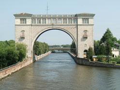 russie - La Russie éternelle par ses fleuves