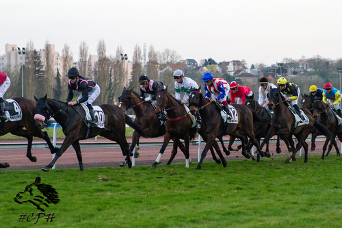 Prix de Renancourt