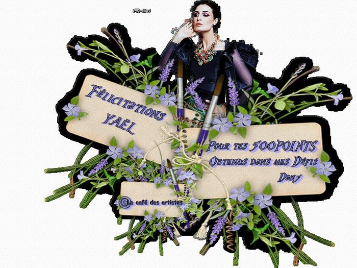 recompense forum hellonana