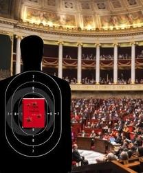 parlement_ani