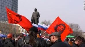 140315231140-ukraine-donetsk-pro-russia-rally-scenes-from-t