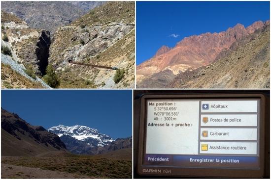 05 Cordilière des Andes (2)