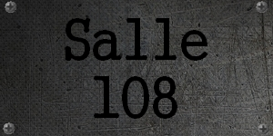 Salle 106
