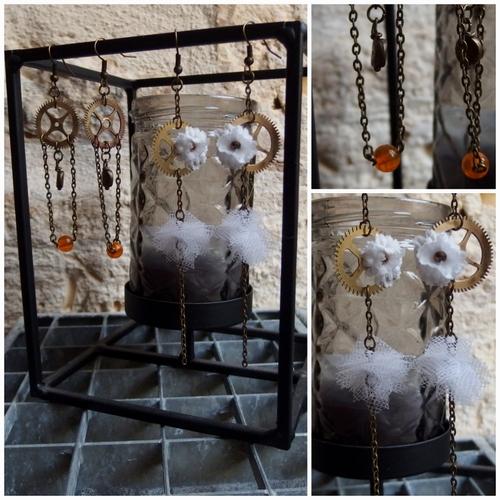 bijoux en vrac