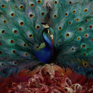 opeth-sorceress-2016