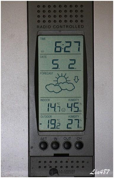 Ciel---temps-0571-dimanche-5-fevrier-Temperature.jpg