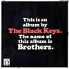 brothers-nouvel-album-the-black-keys-L-1.jpg