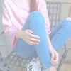 Miruku ♡ Chan