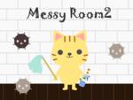 Messy Room 2 - Detarame Factory
