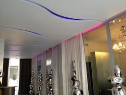 Murano Resort Paris .. So beautiful !