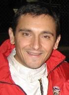 Stéphan Grégoire