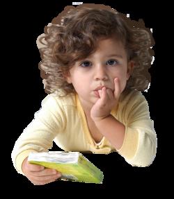 tubes enfants (2)