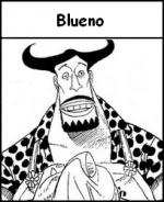Blueno
