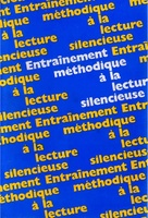 lecture silencieuse 3