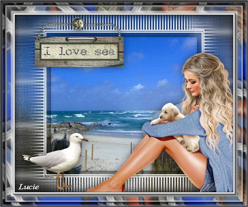 I love sea 19040301594965274