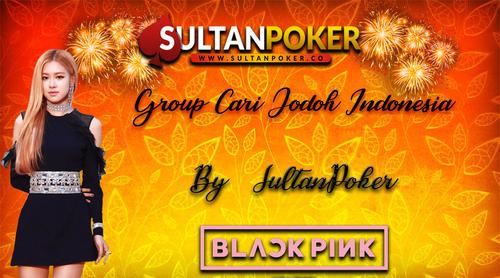 Poker online versus Poker Offline