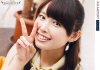 Galerie Queen of J-POP ~Tadori Tsuita Onna Senshi~