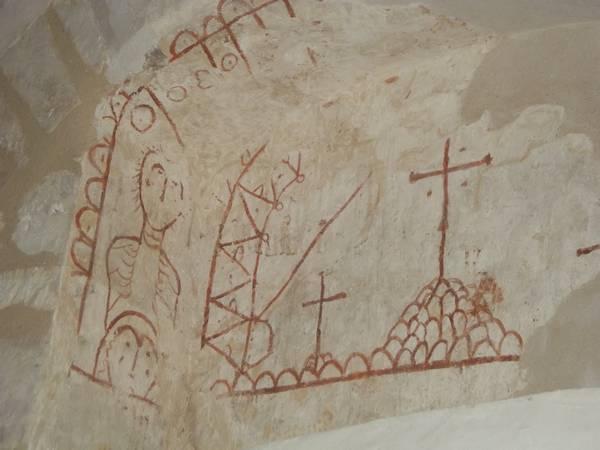 Eglise de Ste-Lizaigne30