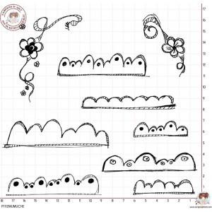PLANCHE-DE-10-TAMPONS-NUAGES-ET-FLEURS.jpg