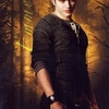 Photo d'Emmett Cullen dans New Moon