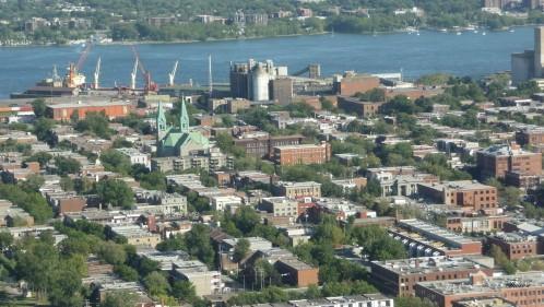 Observatoire de la tour de Montréal (18)