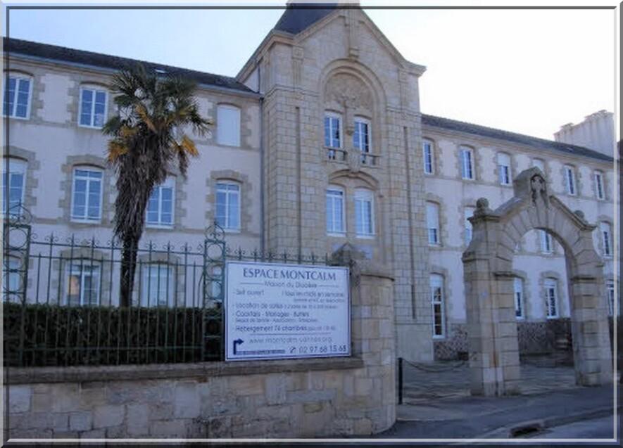 897 -Notre Chemin vers St Jacques de Compostelle à travers ses anecdotes- !