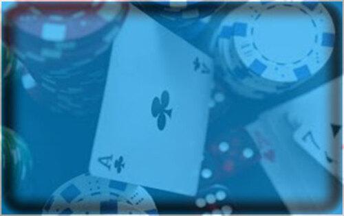 Main Judi Poker Terhebat serta Bisa dipercaya