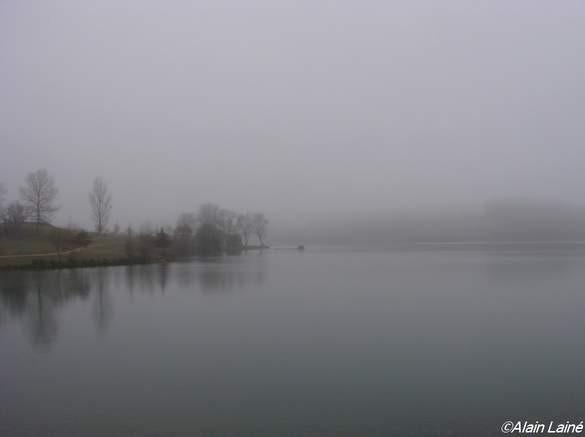 lac_de_la_T_sauque_Nailloux_Dec07__3_