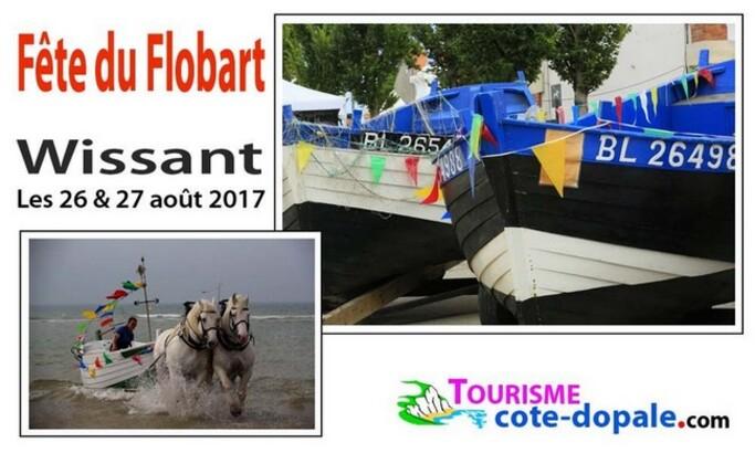 """Le """"flobart"""" ..."""