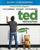 Les films qui ont marqué l'année 2012