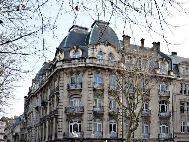 Avenue Foch de Metz 35 04 02 2010
