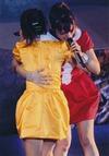 Ai Takahashi Linlin Morning Musume Concert Tour 2010 Aki ~Rival Survival~ /モーニング娘。 コンサートツアー2010秋~ライバルサバイバル~