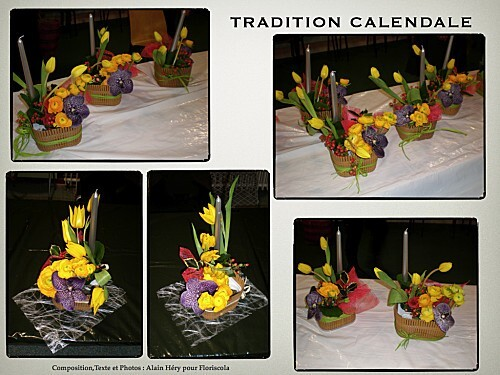 2012 12 11 tradition calendale (5)