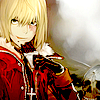 Icons [mello]