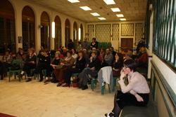 """Lauréat 2013 : Maurice Bigio pour son premier roman """"L'iranienne"""""""