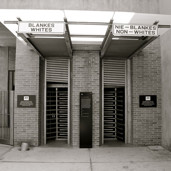 Apartheid_Museum_Entrance_Johannesburg.jpg